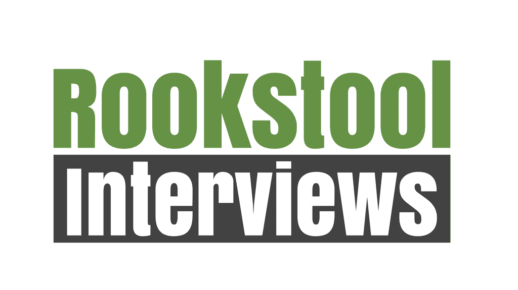 Rookstool Interviews