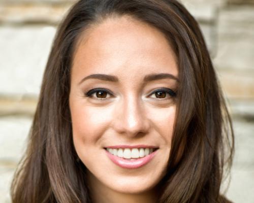 Rachel Kramer RKS
